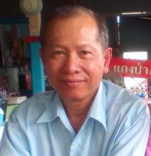adirek's picture
