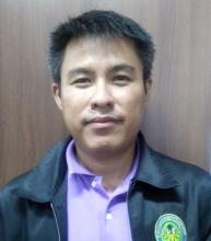 Apichon S's picture