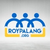 ROY PALANG's picture